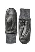 Tina Gloves