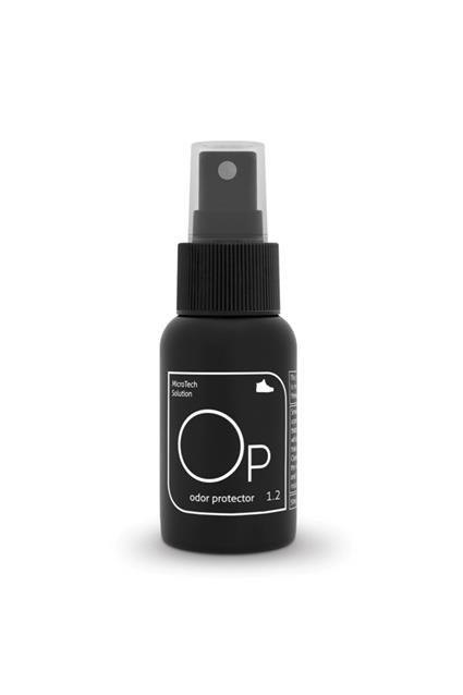 Odor Protector
