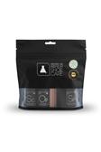 Premium kit 4-p