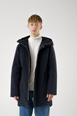 Bryson Jacket