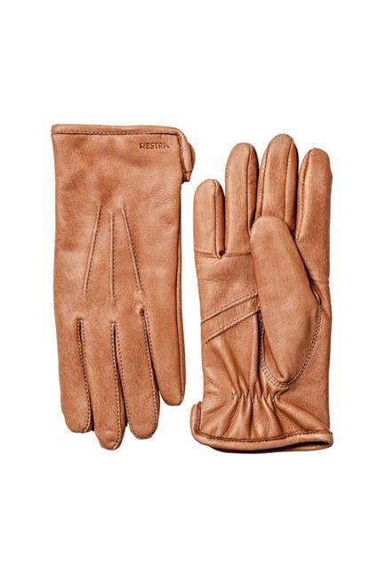 Andrew Gloves
