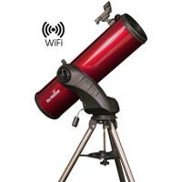 Star Discovery 150 nybörjarpaket med Wifi styrning