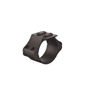 ERA-TAC Aluminum Scope Ring med UNIVERSAL-fäste 34 mm