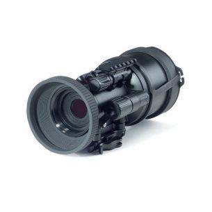Hensoldt NSV 1000 XR5 Night Vision attachment