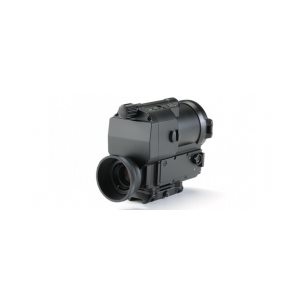 Hensoldt Night Vision IRV 600 Thermal Imager
