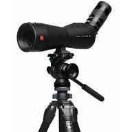 Leica APO Televid 25-50x82 W Closer to nature tubkikarpaket