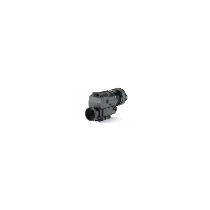 Hensoldt Night Vision IRV 900 Thermal Imager