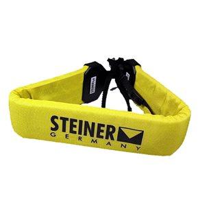 Steiner flytrem