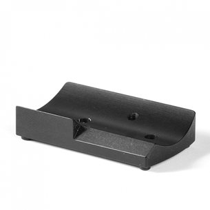Henneberger 3,5mm Montage för Docter/Delta/Burris passande H&K SLB 2000