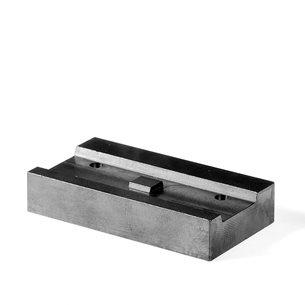 Henneberger Montage för Aimpoint Micro neutral platta