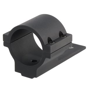 Aimpoint 30mm Base and Top Ring