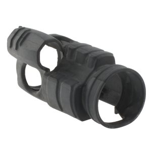 Aimpoint Rubber Cover for Comp C3, CompM3 and CompML3, Black