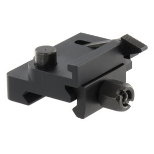 Aimpoint Twist Mount Base for Picatinny Rail