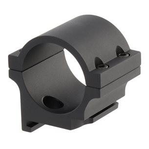Aimpoint Twist Mount Ring 30mm