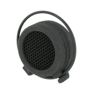 Aimpoint ARD KillFlash®-filter