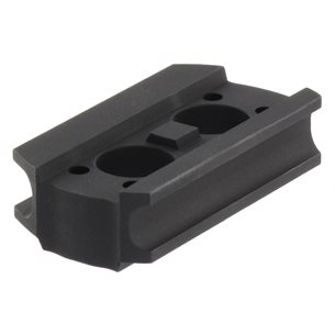 Aimpoint Micro 30mm Spacer