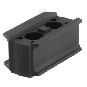 Aimpoint micro 39mm Spacer
