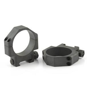 IOR HD-L 40mm ringar låga