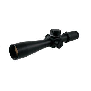 IOR Tactical 3.5-18x50 SF FFP digital IR MIL/MIL SHX1-88