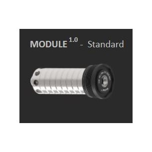 Svemko Modul 1.0 Standard