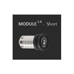 Svemko Modul 1.0 Short