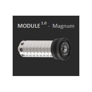 Svemko Modul Magnum