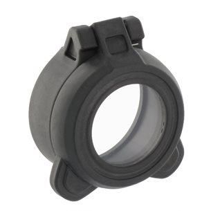 Aimpoint främre flip-up skydd till Micro H-2 transparent