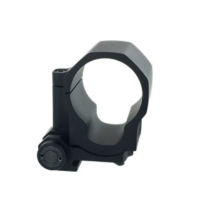 Aimpoint Flip Mount 39 mm