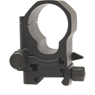 Aimpoint Flip Mount 30 mm with TwistMount base