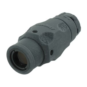 Aimpoint 3X Magnifier-1