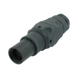 Aimpoint 6X Magnifier-1