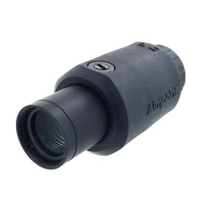 Aimpoint 3X Magnifier-C