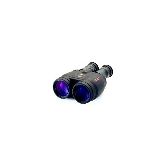 Canon 18x50 IS AW Stabiliserad kikare