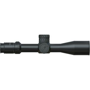 Tangent Theta 3-15x50 P PM FFP MRAD IR
