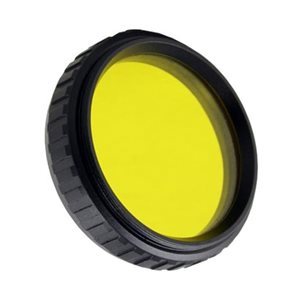 Hensoldt 56mm yellowfilter