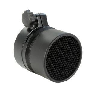 Hensoldt ARD 56mm klampbar