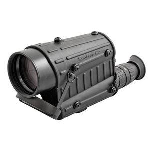 Hensoldt Spotter 20-60x72