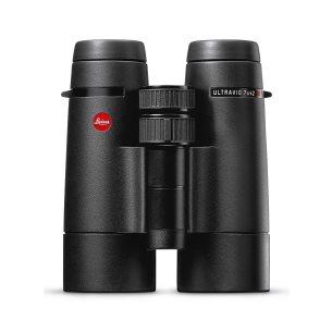 Leica Ultravid HD-Plus 7x42