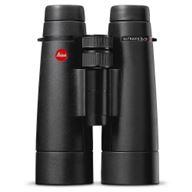 Leica Ultravid HD-Plus 8x50