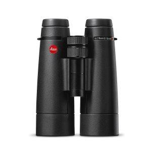 Leica Ultravid HD-Plus 10x50