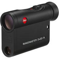 Leica Rangemaster CRF 2400-R Laseravståndsmätare