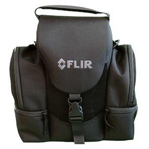 FLIR Taktisk Väska