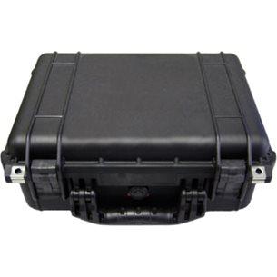 FLIR förvaringsväska för BTS värmekameror