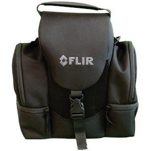 FLIR taktisk väska för BHS- och BTS-serierna