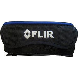 FLIR bärväska för värmekamera i Scout II-serien