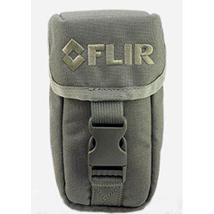 FLIR bältesväska för Scout II värmekameror