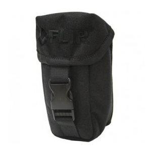 FLIR bältesväska för Scout PS24 och Scout PS32