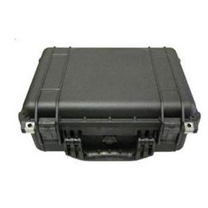 FLIR förvaringsväska för H- och TS-serierna