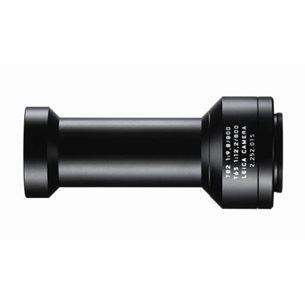 Leica Kameraadapter för Televid tubkikare