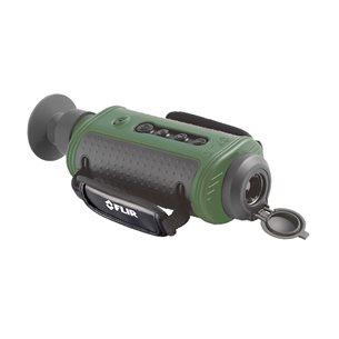 FLIR Scout TS-24 Pro 240x180 19 mm 9 Hz Värmekamera